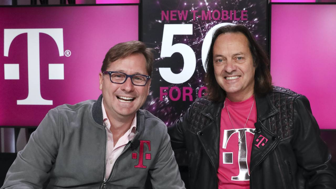 T-Mobile Sprint merger is complete: Here's what to expect next