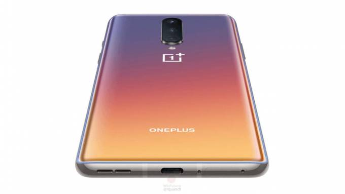 OnePlus 8 could give Samsung a run for its money