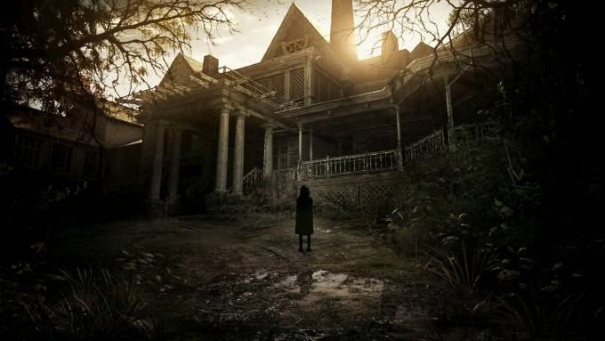 Resident Evil 8 rumored with 'serious departures' for series