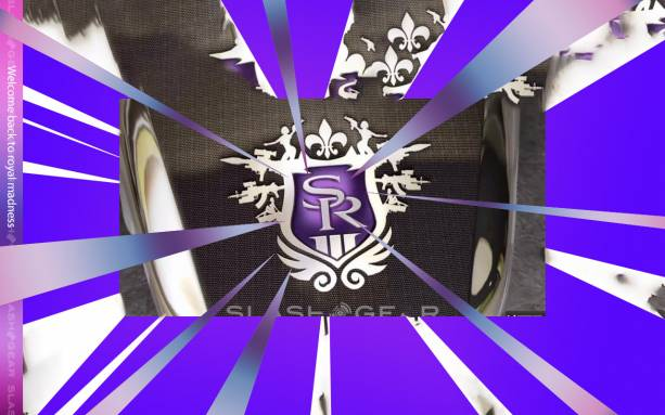Saints Row 3 Remastered release is ideal for quarantine madness
