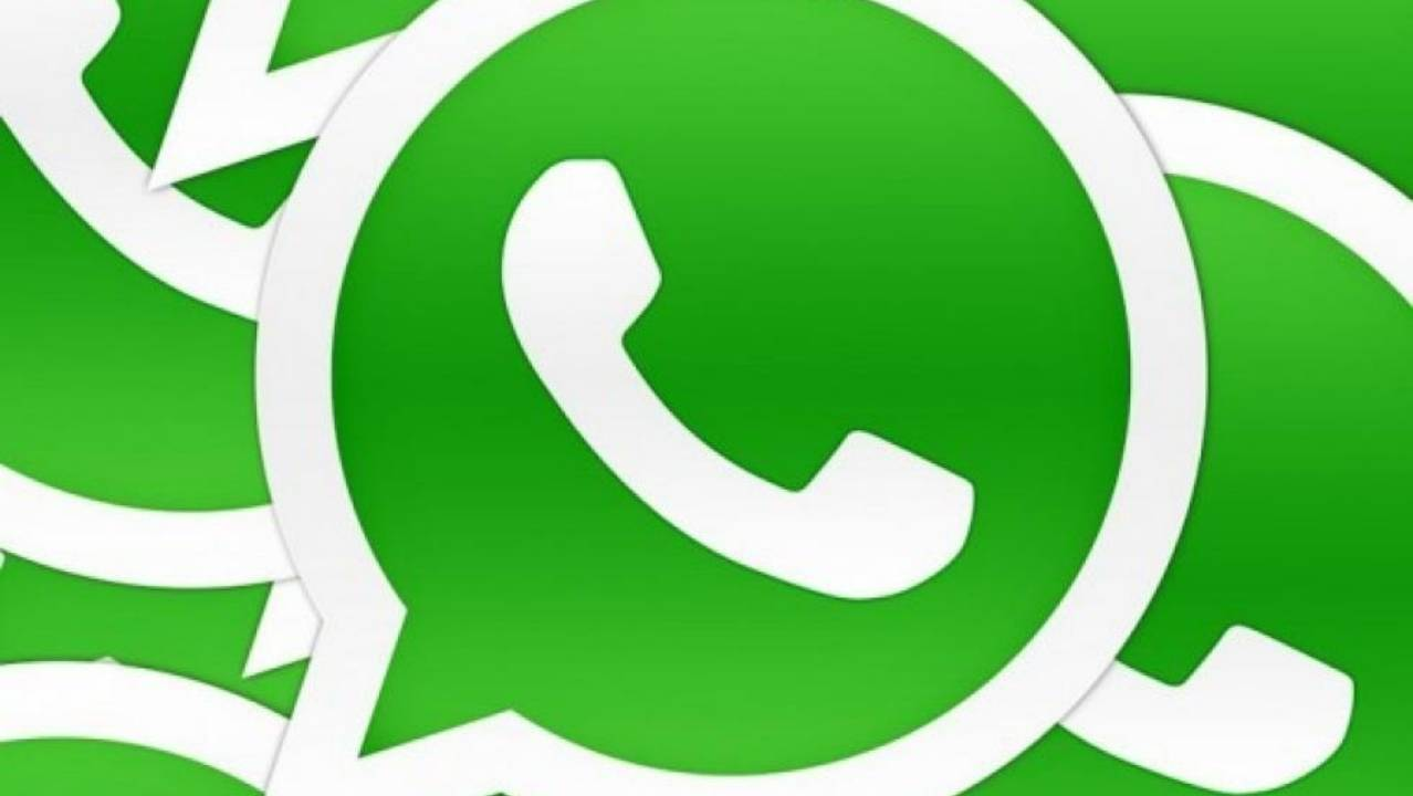 WhatsApp is limiting message forward to curb the spread of misinformation